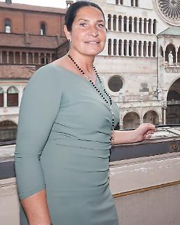 """Turismo, l'assessore Magoni: """"Cinque milioni di euro per agenzie viaggi, tour operator, guide e bus"""""""