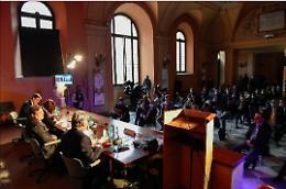 Bonaldi: «Le scelte politiche possono uccidere»