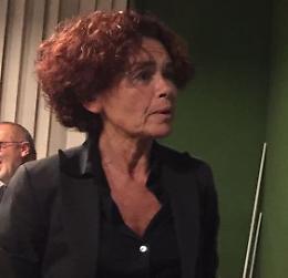 Bimbo si ferisce al nido, avviso di garanzia per il sindaco Bonaldi