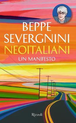 Beppe Severgnini alle 11 sarà online sul sito de La Provincia