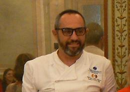 Confcommercio, Andrea Badioni eletto presidente