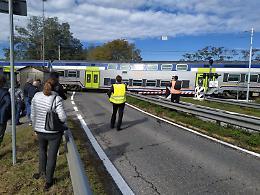 Elisa uccisa dal treno, il passaggio a livello sarà sostituito