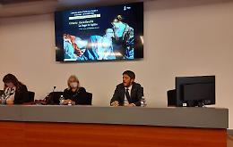 TTG di Rimini,  entusiasmo per «Un autunno di musica e colori»