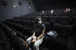 Coronavirus, nel Dpcm sì alle messe ma chiusi cinema e teatri: sei d'accordo?