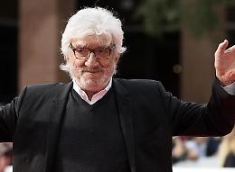 Morto Gigi Proietti, aveva 80 anni