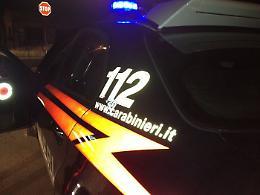 'Ndrangheta: arresti Brescia, imprenditore a capo del gruppo