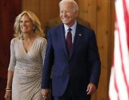 Jill Biden sarà la prima First Lady a continuare a lavorare