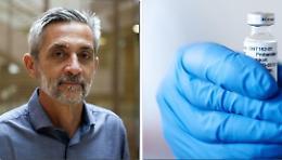 Lo scienziato: 'Nelle cellule T c'è il segreto dell'immunità'