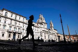 Coronavirus: le tre zone e le regole locali, l'Italia dei divieti