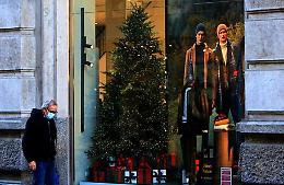 Natale che verrà, regole per shopping, cenone e parenti