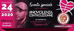 Pallacanestro Crema: #noviolenzacontroledonne