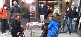 Cremona cerca turisti, la promozione è online