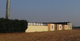 Forno crematorio, fronte compatto: c'è il via libera da 35 Comuni
