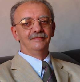 Addio ad Augusto Galli, politico cremonese ed ex cestista