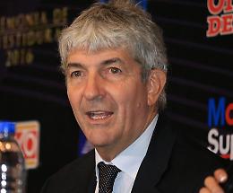 Calcio, è morto a 64 anni Paolo Rossi