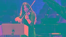 Il Museo del Violino celebra il World Violin Day