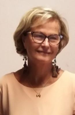 Cordoglio in città per la scomparsa di Ombretta Clarke