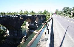 Paullese, il ponte di Spino fermo al Cipe: 'Volata finale per lo sblocco'