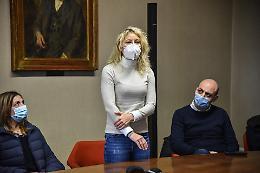 Malara, l'anestesista cremonese che ha scoperto il Covid: 'Mi raccomando vaccinatevi'