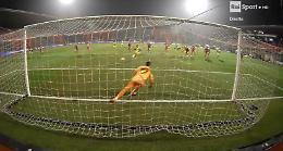 Cremonese ko (2-0) anche col Chievo, Bisoli in bilico