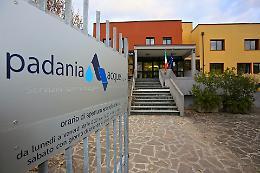 Padania Acque: finanziamento da pool di banche guidato da Intesa Sanpaolo