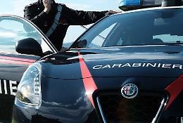 Cremona, carabinieri: 1.071 controlli e 60 sanzioni