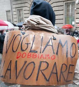 Aperitivi e cene anti-divieti,  Cremona si sfila