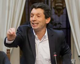Lombardia zona rossa, Galimberti: 'Chiediamo la deroga per Cremona'