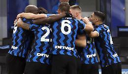 «Un consiglio a Conte: lasci perdere la Juve. Pensi al Milan»