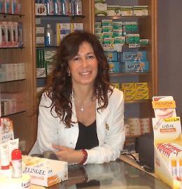 I farmacisti sono pronti: «Disposti a vaccinare»