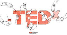 Nasce il bosco di TEDxCremona