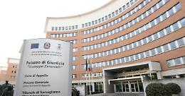 Covid: Corte Brescia, ripensare giustizia con coraggio