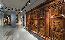 Cremona, riaprono i Musei Civici