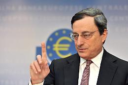 Verso un Governo tecnico Mattarella convoca Draghi