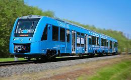 «La Brescia-Parma con i treni a idrogeno»