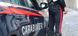 'Ndrangheta, blitz fra Reggio Calabria e Milano