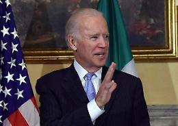 Usa: i due cani di Biden allontanati dalla Casa Bianca