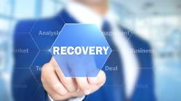 Recovery Plan, Cremona batte cassa