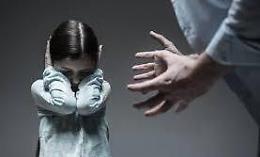 Minori  a rischio in famiglia,  impennata di  casi