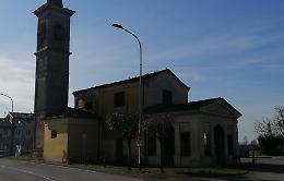 Fondi alla chiesa, donati 100 mila euro