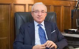 Il Ministero dell'Interno dà risalto a Gagliardi e al giornale La Provincia