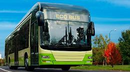 Agenzia Cremona-Mantova, dalla Regione 6 milioni e mezzo per 36 autobus ecologici