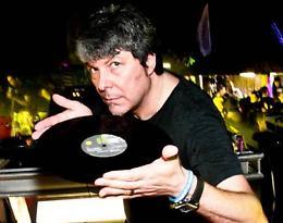Morto il famoso dj Claudio Coccoluto