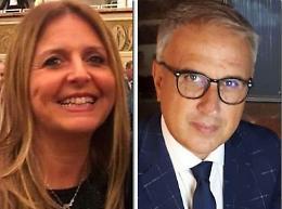 Intervista live a Lucilla Granata del direttore Marco Bencivenga