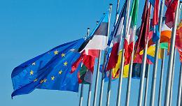 """""""Fondi europei, più peso alle regioni"""""""