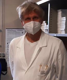 Vaccino ReiThera, in 260 hanno aderito alla sperimentazione