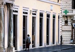 Italia chiusa fino a maggio: dopo Pasqua 6 su 10 a scuola