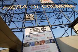Mostra zootecnica a Montichiari, CremonaFiere ricorre al Tar
