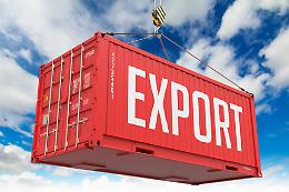 Export, nel 2020 Cremona ha perso l'11,9%