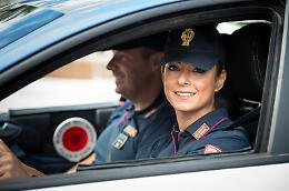 Polizia di Stato celebra i 40 anni della legge di riforma